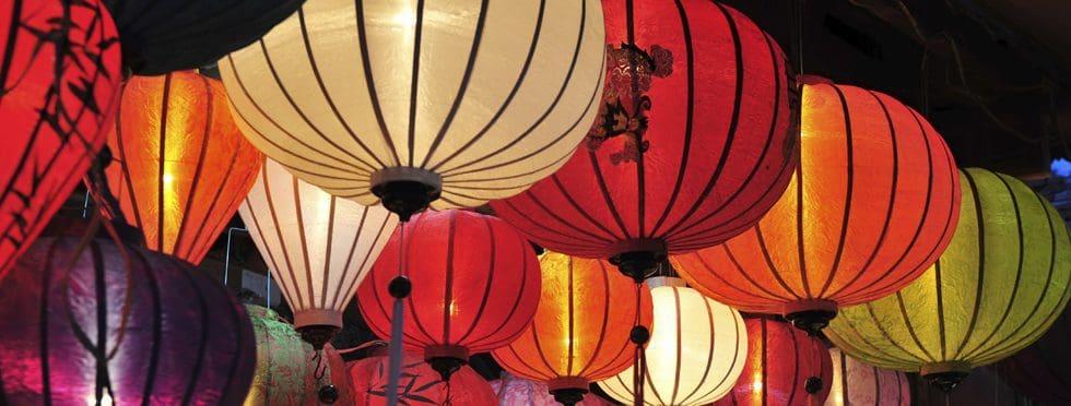 lanterns-1