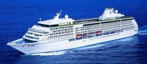 seven-seas-mariner
