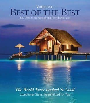 Virtuoso 2017 Best of Best